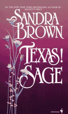 Texas-Sage